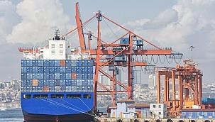 İngiltere İle Yapılan Serbest Ticaret Anlaşması İstihdamı Artıracak