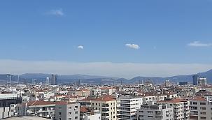 İzmir'de Tüm Binalara Karne İle Puan Verilecek