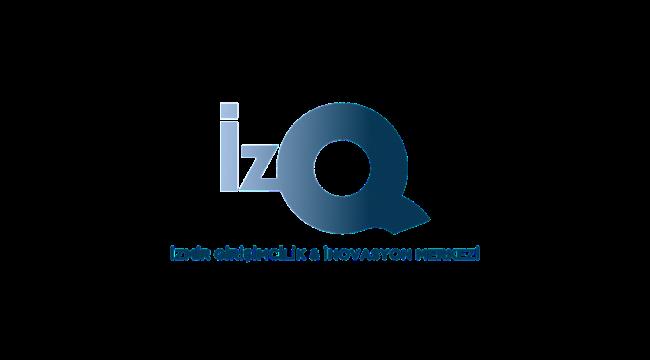 İzQ Girişim Portalı'nda İlk Eşleşmeler Gerçekleşti