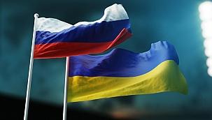 Rusya Ve Ukrayna'ya İhracatta Hedef 15 Milyar Dolar