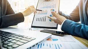 Verileri Yorumlayan Ekonomistler Şirketlerin Geleceğine Işık Tutacak