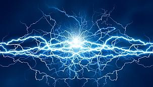 Elektrik Enerjisinin Bilinmeyen Yolculuğu
