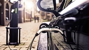Elektrikli Otomobillerin Satışı Desteklenmeli