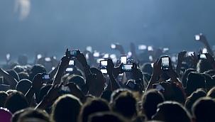 Geleceğe Damgası Vuracak Cep Telefonu Teknolojileri