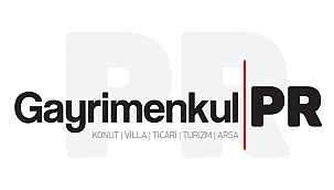 İzmir'de Konut Satışlarının Artırılmasına Yönelik Öneriler