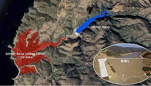 Karaburun Üreticisine Yılda 2 Milyon Lira Kazandıracak Proje