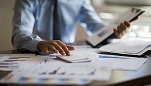 Tasarruf Etmeyi Planlayanların Oranı Yüzde 39,5'e Yükseldi
