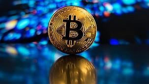 Bitcoin'de sert düşüş! 54 bin dolara geriledi