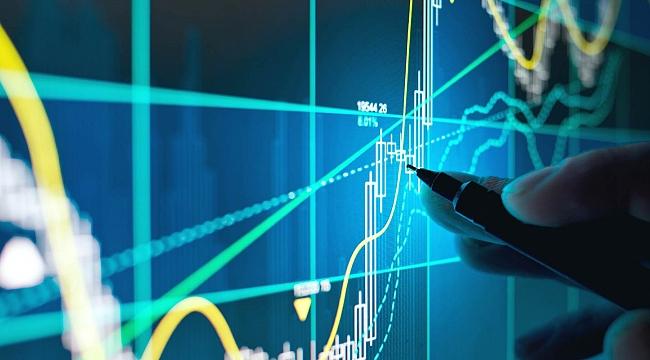 Ekonomik reformlar 2023 yılında kadar tamamlanacak