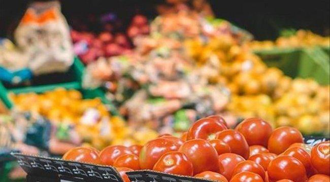 Gıda Bankacılığı Sistemi yaygınlaştırılacak