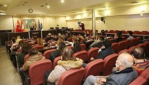 İzmir'de kentsel yenilemede danışmanlık ofisleri hizmet verecek