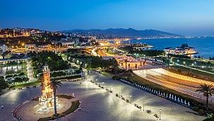 İzmir'den göç edenlerin sayısı artıyor