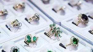 Kıymetli maden ve taşlar piyasası uluslararası standartlara kavuşturulacak