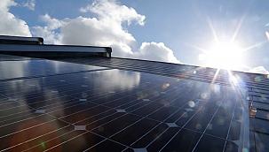 Maliyetleri Düşürmek İçin Güneş Enerjisine Yatırım Zamanı