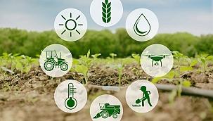 Menderes'in tarımsal kabiliyetleri gelişecek