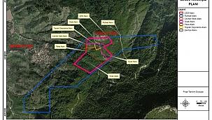 Orman ve Su Kaynakları Maden Ocağı Oluyor