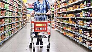Pandemi Döneminde Tüketicilerin Gıda Talebi Değişti