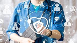 Sağlık sektörünü tehdit eden siber saldırılar artıyor