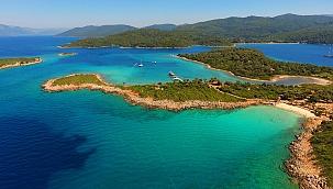 Tatil Turizminde Rotanızı Denize Çevirin