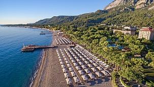 Turist kabulü protokolleri açıklandı