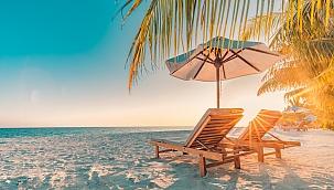 Üçüncü dalga turizm sektöründe endişe yaratıyor