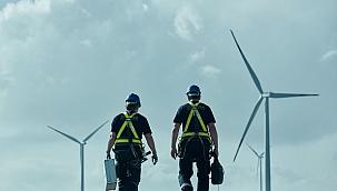 Zorlu Enerji Rüzgâr Enerji Kapasitesini Artırıyor