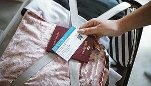 AB'de aşı sertifikası bilmecesi... Üye ülkelere önemli uyarı!