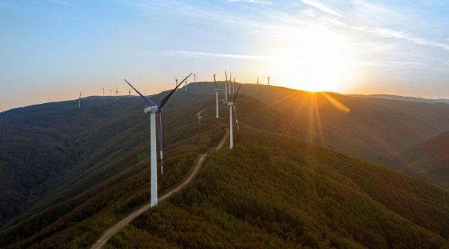 Aydem Yenilenebilir Enerji'nin halka arzında talep toplama bugün başlıyor