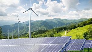 İzmir'in enerji alanındaki kabiliyetleri ve yapılması gerekenler