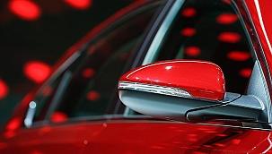 Rekor kırılan otomotiv pazarında lideri belli oldu