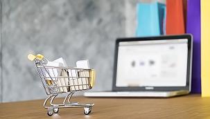 Tüketiciler seri çözüm sunan şirketlere yöneliyor