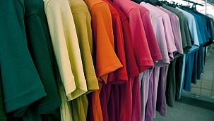 Türk hazırgiyim konfeksiyon ve tekstil ürünleri İspanya'ya dijitalde tanıtılacak