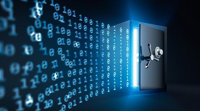 Veri ihlallerinin %58'ini kişisel veri ihlalleri oluşturdu