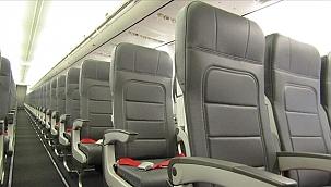 TSI Seats, AnadoluJet için ürettiği koltukların ilk teslimatını yaptı