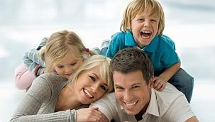 Çocuklarınızı sevdiğinizi mi zannediyorsunuz?