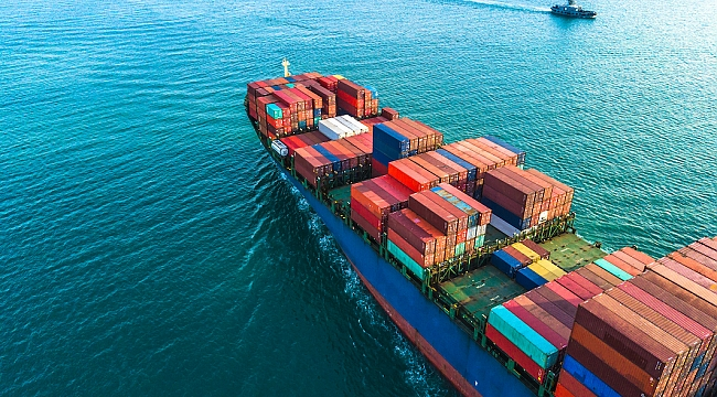 EİB'den 82 yıllık tarihinin ihracat rekoru geldi